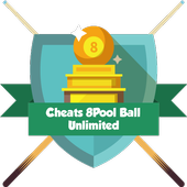 Coins for Ball Pool Prank icon