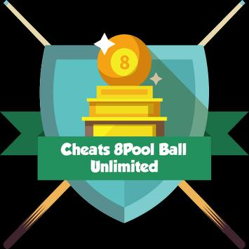 Coins for Ball Pool Prank apk screenshot