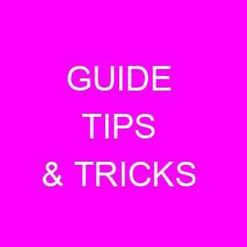 Guide for MSP VIP screenshot 1
