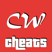 Cheats GTA Chinatown Wars icon