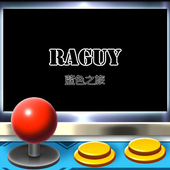 Cheats Guide(for Raguy) icon