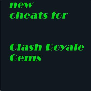Cheats For Clash Royale 2017 screenshot 8