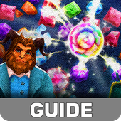 Guide for Beauty and the Beast icon