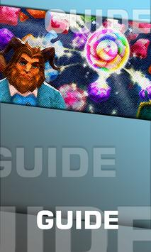 Guide for Beauty and the Beast screenshot 1