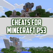 Cheats for Minecraft PS3 for Android - APK Download