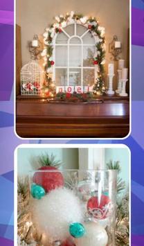 Cheap Christmas Decorations apk screenshot