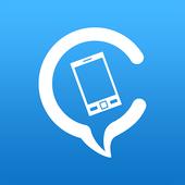 Cheaper Calls icon