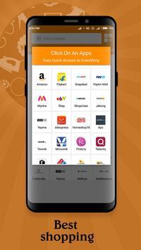 Best Cheap Online Shopping Apps screenshot 3