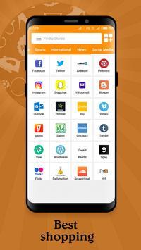 Best Cheap Online Shopping Apps screenshot 2