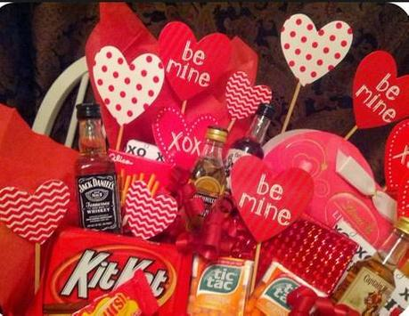 Cheap Valentines Gifts For Him screenshot 3