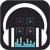 Dubstep Producer Pads icon
