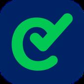 ConMedCheck icon