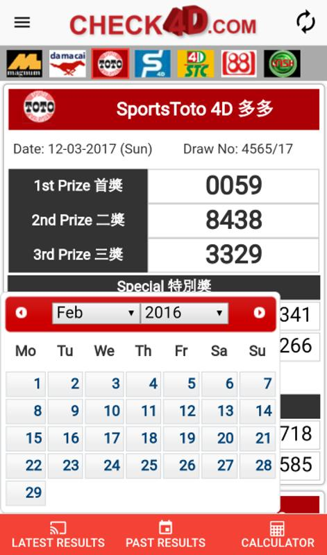 Real Estate Photos ⁓ Top Twelve Singapore Pools 4d Results History