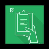 CHECKD Forms icon