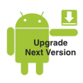 Upgrade for Android Tool+ icon