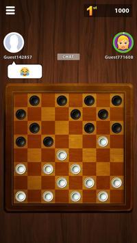 Checkers Masters screenshot 12