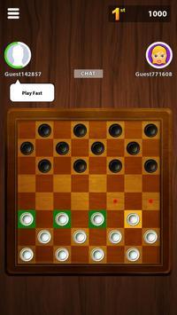 Checkers Masters screenshot 7