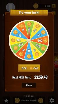 Checkers Masters screenshot 9