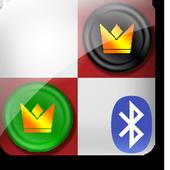 Checkers Lite icon