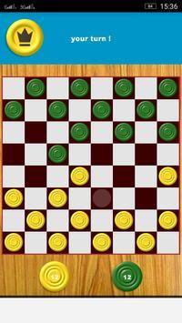Checkers Lite screenshot 12
