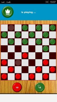 Checkers Lite screenshot 4