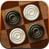 Russian Checkers 图标