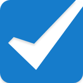 Checkfront Booking System icon