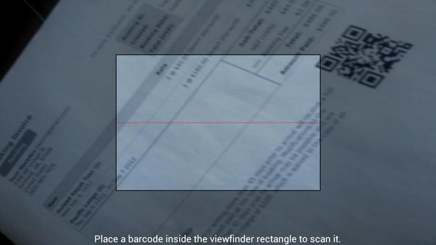Checkfront Booking System screenshot 1