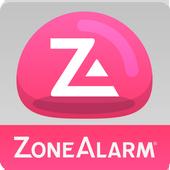 ZA Capsule icon