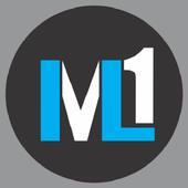 Medvigil1 ikon