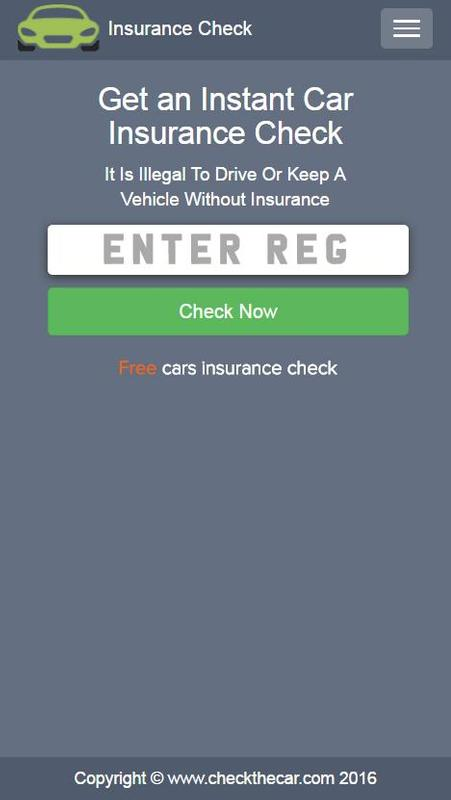 Askmid Insurance Check >> Car Insurance Check Askmid Para Android Apk Baixar