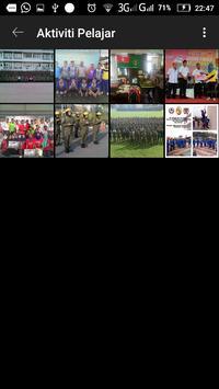 USKK POLISAS apk screenshot