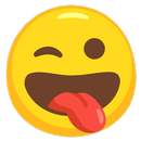 PG Emojis - Emoji Face Sticker Pack from PhotoGrid APK
