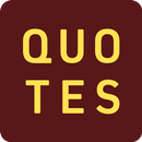 PG Quotes - Quotes Sticker Pack from PhotoGrid APK