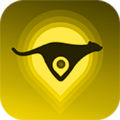 Cheetax Driver | چیتکس راننده icon