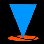 FindMe icon