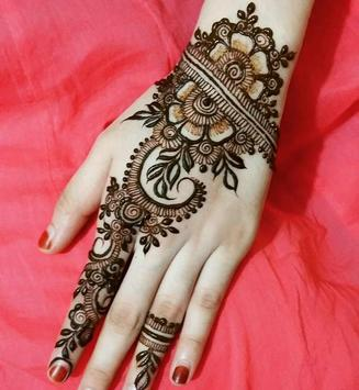 Celebrity Mehndi Designs For Android Apk Download