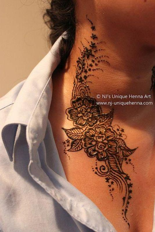 Girls body mehndi designs 2017 apk download free books for Henna body tattoo