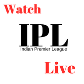 IPL Live 2018 icon