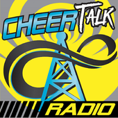 Cheer Talk Radio icon