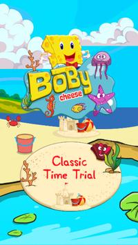 A Boby Cheese easy and funny screenshot 2