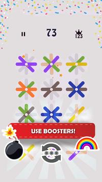 Popsicle Sticks screenshot 15