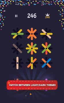 Popsicle Sticks screenshot 11