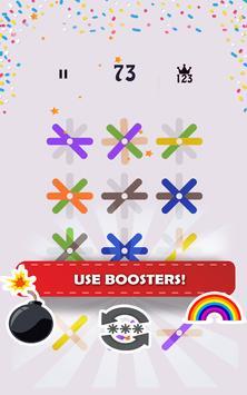 Popsicle Sticks screenshot 9