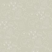 Omelette [Under Development] (Unreleased) icon