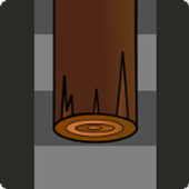 Crisp Cut icon