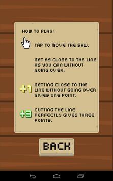 Crisp Cut screenshot 13
