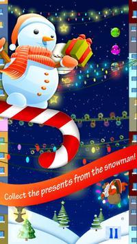 Christmas : Santa Lost Rudolph screenshot 4