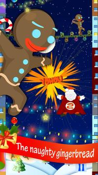 Christmas : Santa Lost Rudolph screenshot 12