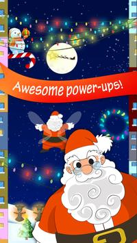 Christmas : Santa Lost Rudolph screenshot 1